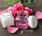 rose-water.jpg