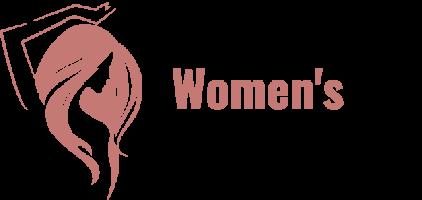 Women's Beauty World